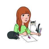 Isabelle Metzen (Illustratorin)