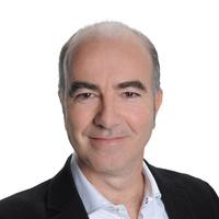 Bild des Vorstands Dr. Holger Schneider