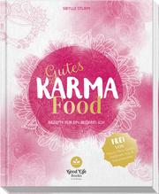 Gutes Karma Food