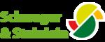 Schwager & Steinlein Verlag GmbH Logo