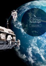 Edition Fackelträger Vorschau Herbst 2018 Cover