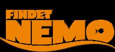 VEMAG-Lizenz-Finding-Nemo-Slider