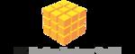 MZ Medienzentrum GmbH Logo